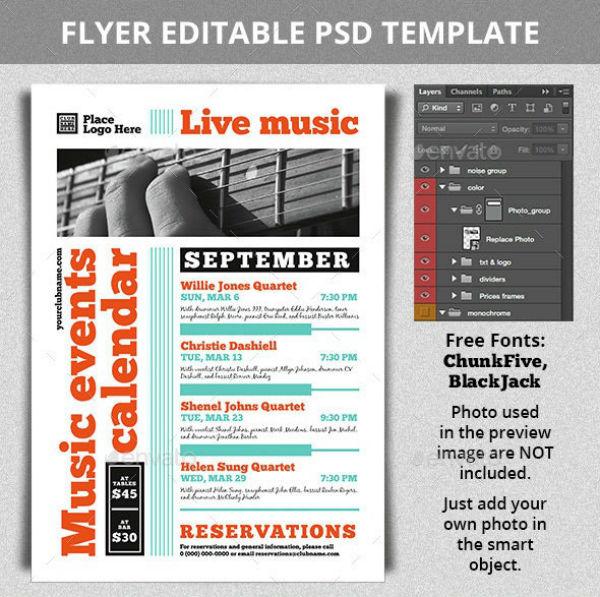 musiceventscalendarflyer_image-preview