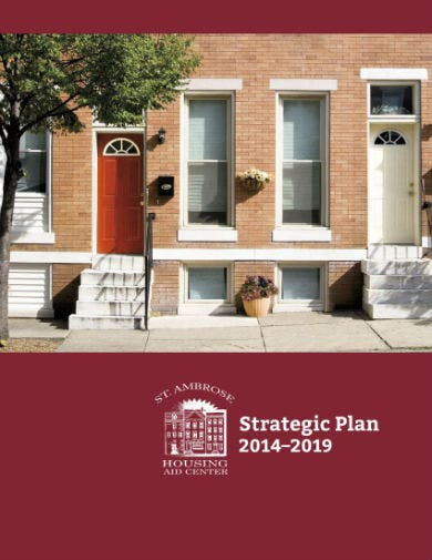 sahac nonprofit strategic plan 01
