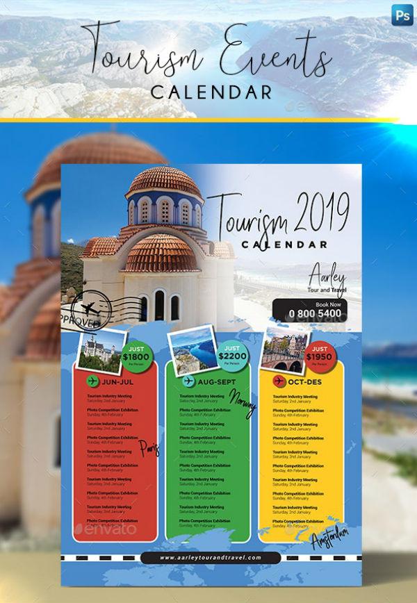 tourismseventscalendar