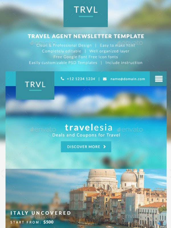 travelnewsletterimage