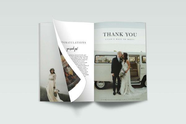 weddingplannermagazine