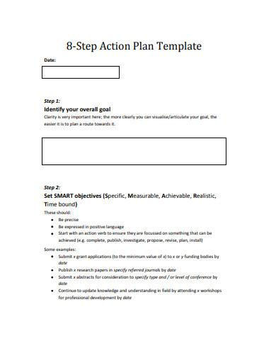 action plan in pdf1