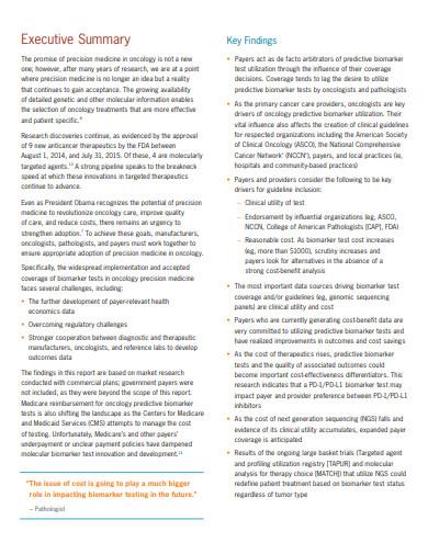 2017 Drug Trend Report | CVS Health Payor Solutions