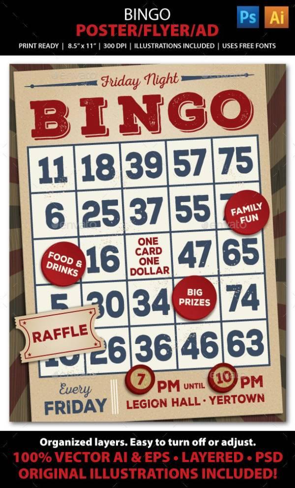 bingo preview 1