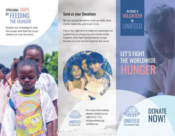 brochure charity front and cover 690x537 1
