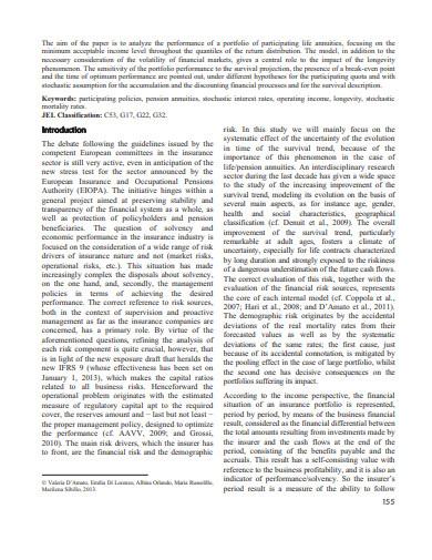 business profitability analysis in pdf