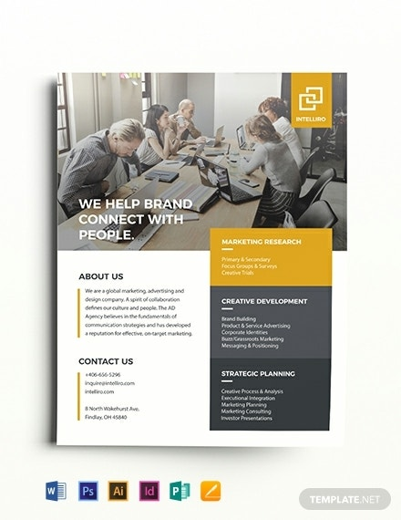 corporate flyer template 440x570 1