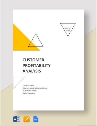 customer-profitability-analysis