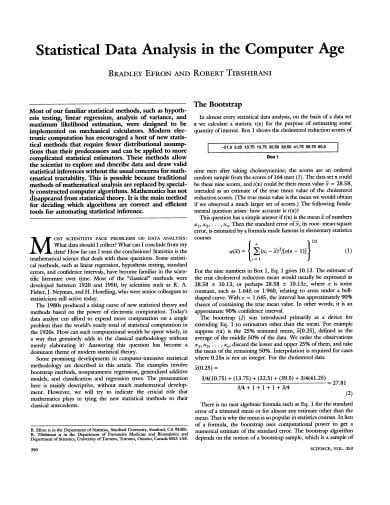 data-statistical-analysis-template