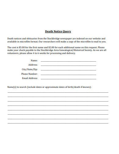 death-notice-query-template