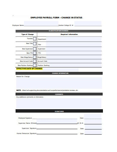 employee-payroll-form-example