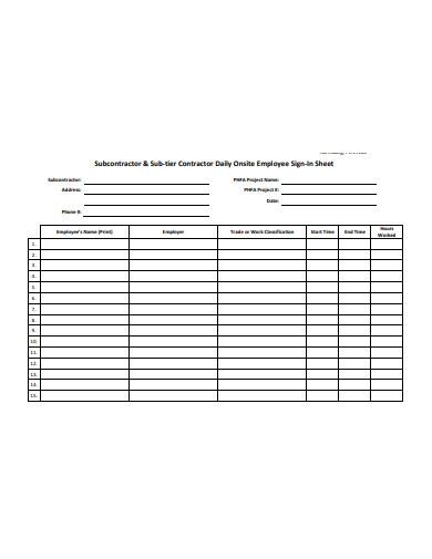 employee-sign-in-sheet-in-pdf