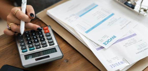 expenseinvoice