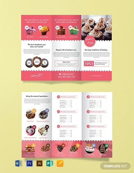 free bakery tri 440x570 1
