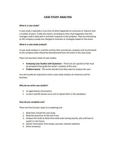 Online Homework Help | Homework Help Online