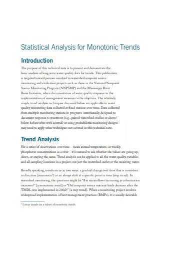 general-statistical-analysis-example