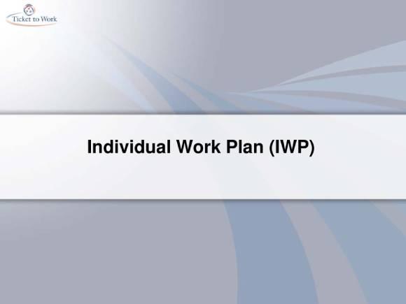 iwp 01