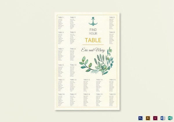 nautical-wedding-seating-chart-template