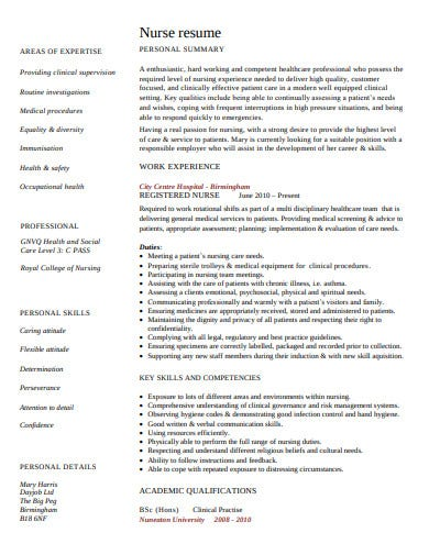 Annotated bibliography beowulf kennings