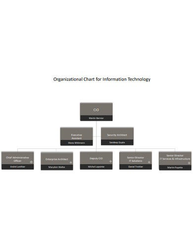 organizational-chart-for-it