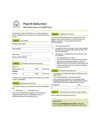 payroll-deduction-form-in-pdf