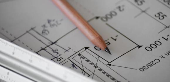 performanceworkplan