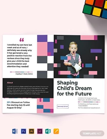 preschool promotional bi 440x570 1