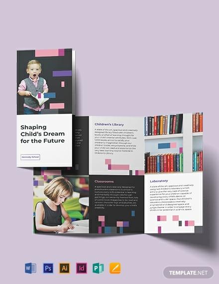 preschool promotional tri 440x570 1