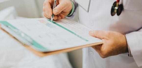 prescriptionnote