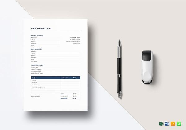 print-insertion-order
