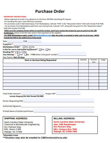 printable-purchase-order-format