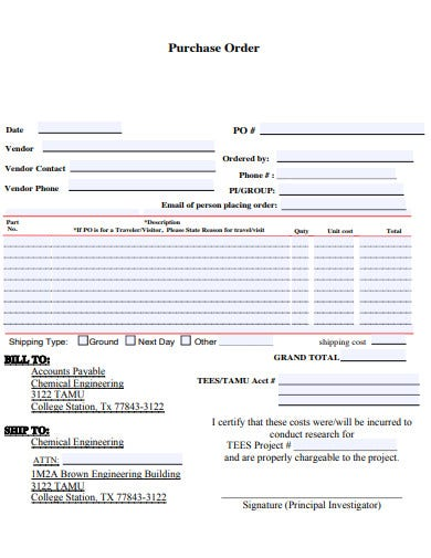 purchase-order-template-in-pdf