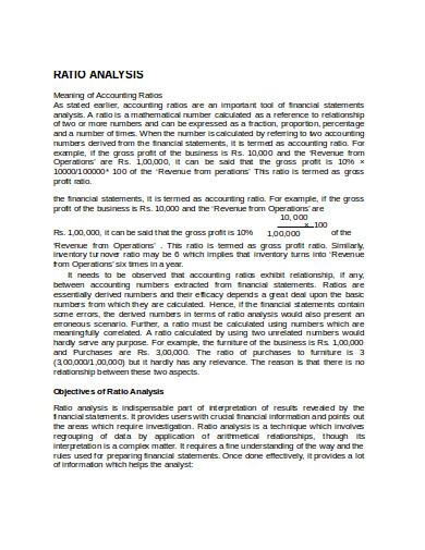 ratio-analysis-in-doc