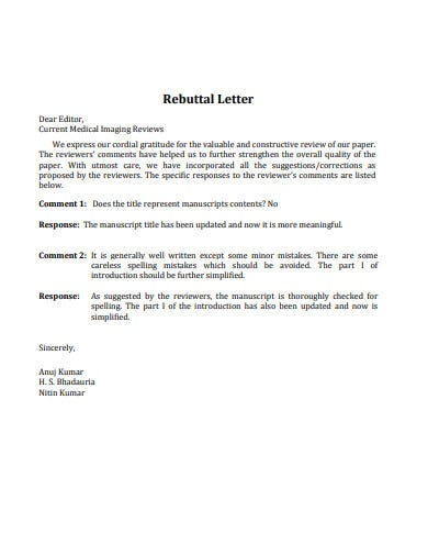 Real-Letter-Format Office Letter Templates Free on