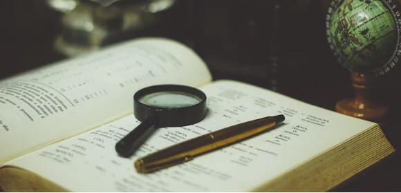 researchreport