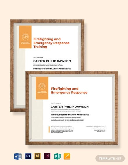 safety-training-certificate-template