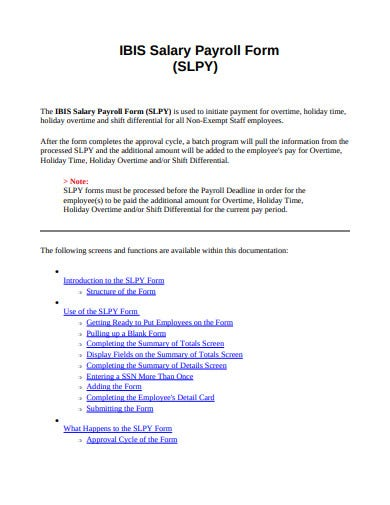 salary-payroll-form-in-pdf
