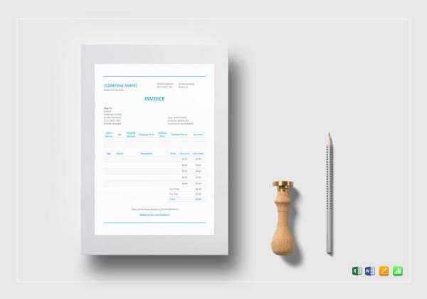 sales-order-template