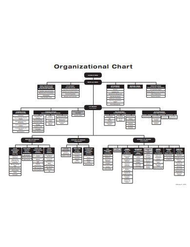 24 organizational chart templates google docs google. Black Bedroom Furniture Sets. Home Design Ideas