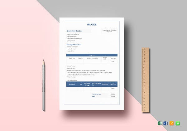 sample-travel-agency-invoice-template