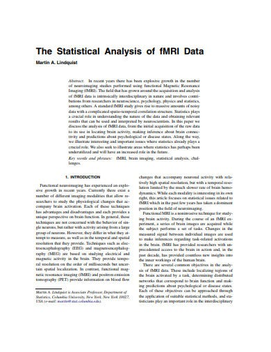 statistical-analysis-example