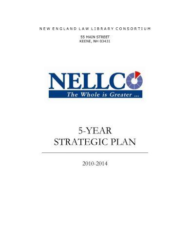 strategicplanfinal3