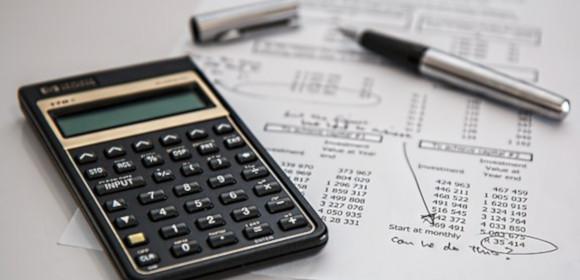 13 Tax Invoice Templates In Google Docs Google Sheets