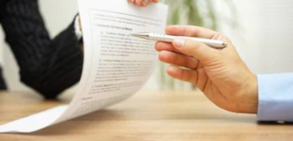 18+ Terms Agreement Templates - Google Docs, Pages, PDF, DOC