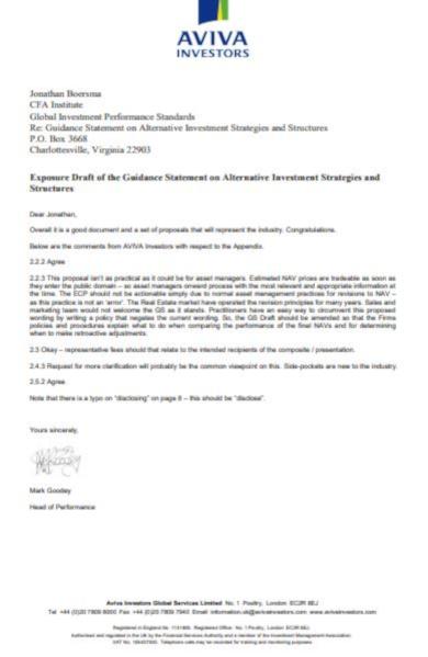 unique financial services letterhead template