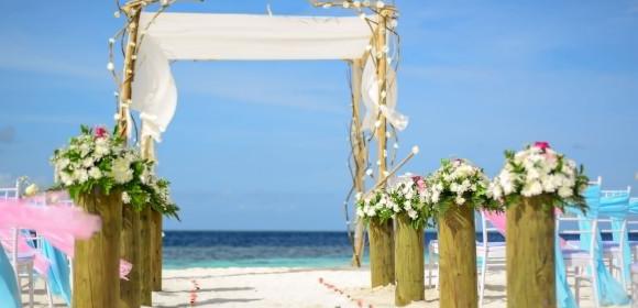 weddingplannerfeatured