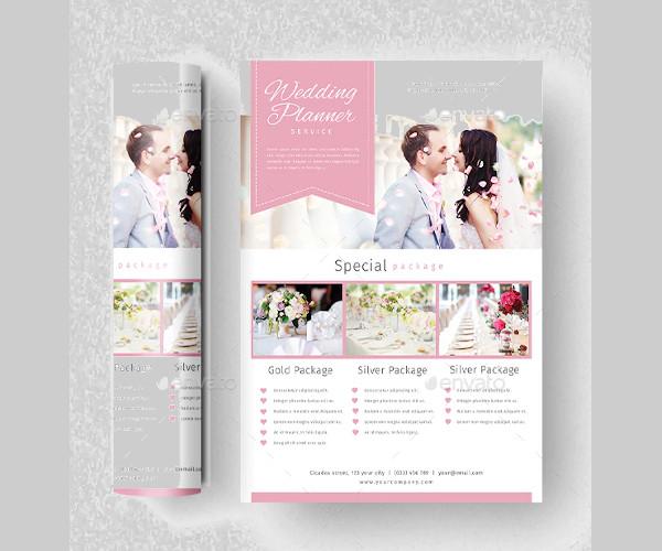 wedding-planner-in-design