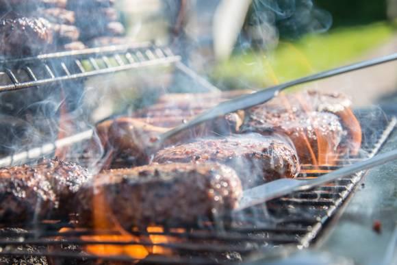 barbecuebbqbeef11053251
