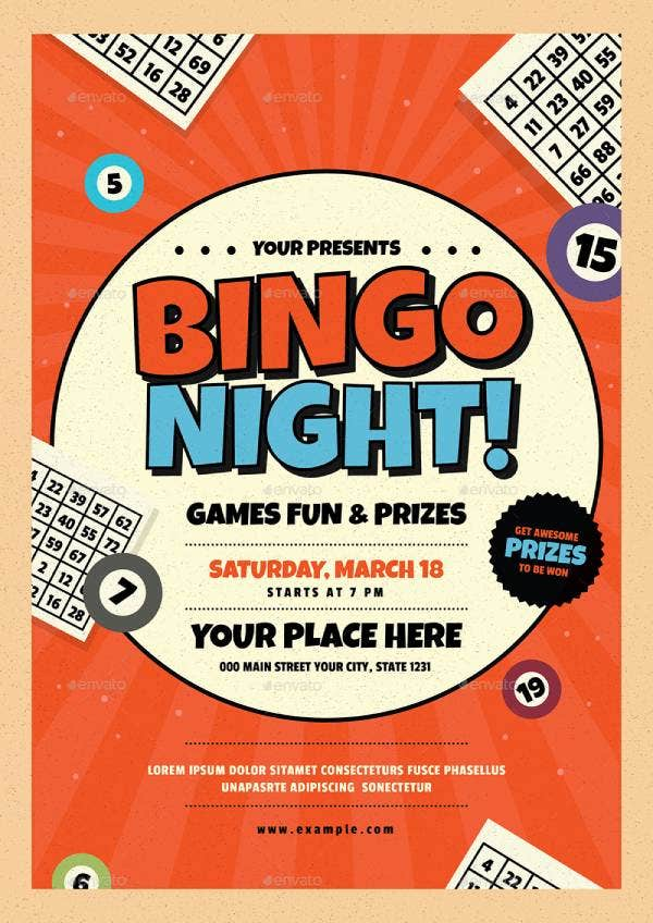 bingo night 01 1