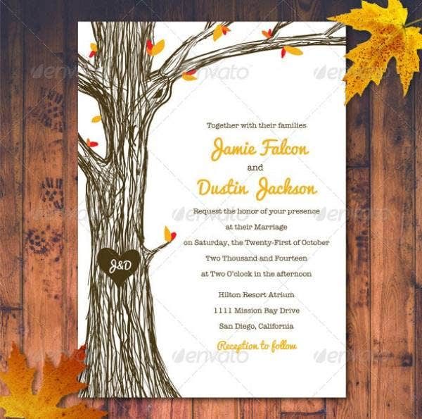 fall_wedding_invitation_set_preview